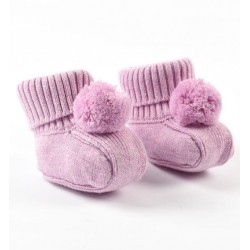 Minibanda 31301 Newborn Baboons