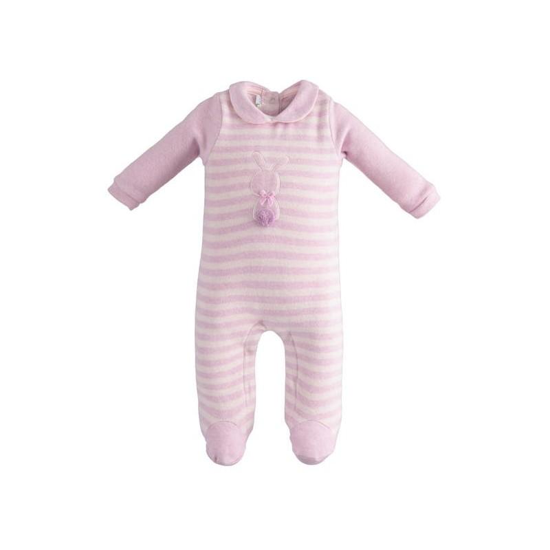 Minibanda 31763 Newborn Tutina