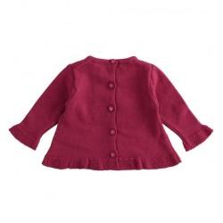 Minibanda 31712 Newborn Sweater