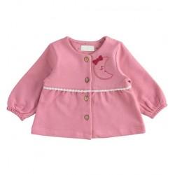 Minibanda 31749 Newborn Jacket