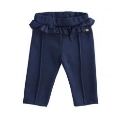 Minibanda 31757 Pantalone neonata