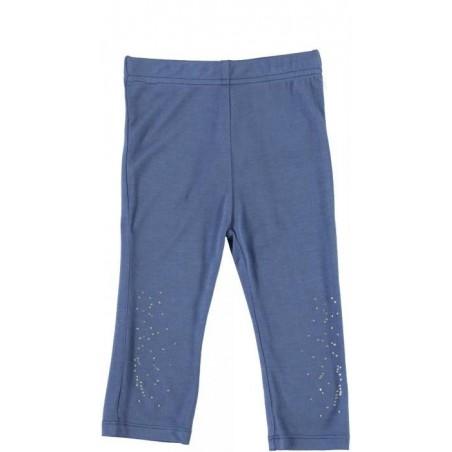 Sarabanda 0M234 Girl Leggings