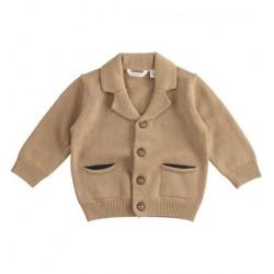 Minibanda 31613 Baby Cardigan