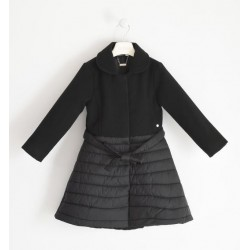Sarabanda 01470 Girl Jacket
