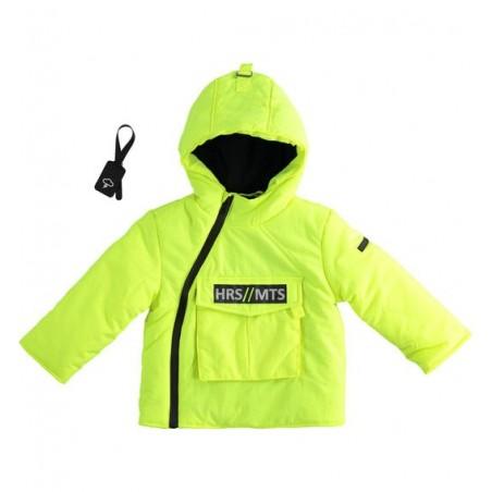 Sarabanda 01174 Baby Jacket