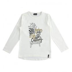 Sarabanda 11760 Girl T-shirt