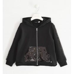 Sarabanda D1175 Girl Sweatshirt