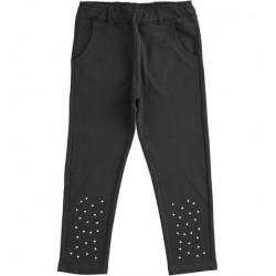 Sarabanda D1877 Pantalone ragazza