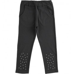 Sarabanda D1877 Trousers girl