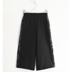 Sarabanda D1179 Girl Pants