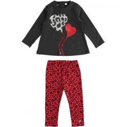 Sarabanda D1866 Baby Suit