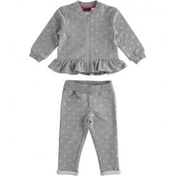 Sarabanda 11746 Baby Suit