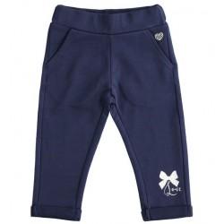 Sarabanda 11756 Pantalone bambina