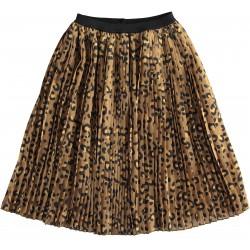 Sarabanda 01454 Skirt Girl