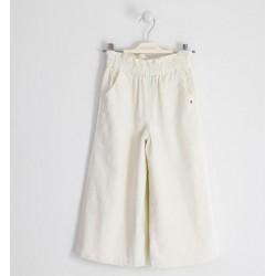 Sarabanda 01441 Pantalone palazzo ragazza