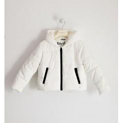 Sarabanda 01474 Girl Jacket