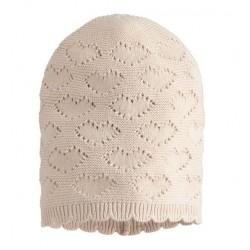 Minibanda 32332 Cappello neonata
