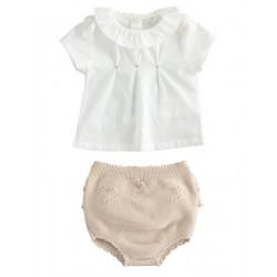 Minibanda 32783 Newborn Suit