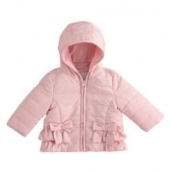 Minibanda 32766 Newborn Jacket