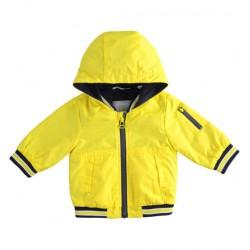 Minibanda 32656 Newborn Jacket