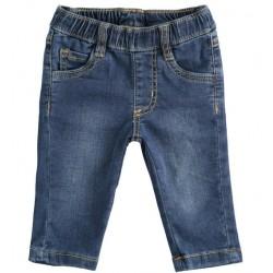 Minibanda 32642 Baby Jeans