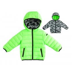 Sarabanda D2137 Jacket 100 g baby