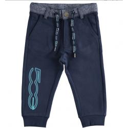 Sarabanda 02140 Baby Pants 500e