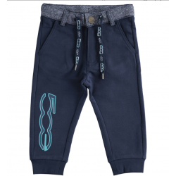 Sarabanda 02140 Pantalone bambino 500e