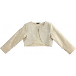 Sarabanda 02221 Girl Jacket