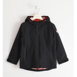 Sarabanda 02387 Ducati Boy Jacket