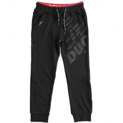 Sarabanda 02385 Ducati boy pants