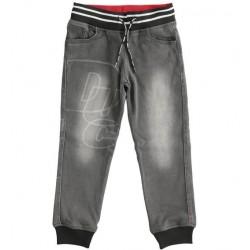 Sarabanda 02386 Pantalone ragazzo Ducati