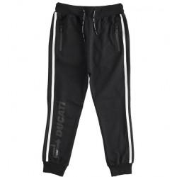 Sarabanda 02384 Ducati boy trousers