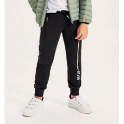 Sarabanda D2024 Pantalone ragazzo