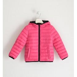 Sarabanda D2180 Jacket 100 gr reversible girl