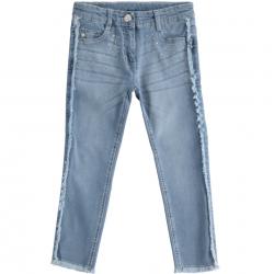 Sarabanda 02421 Girl Pants