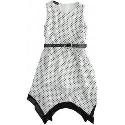 Sarabanda 02432 Girl Dress