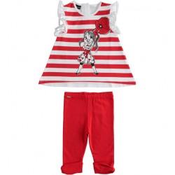 Sarabanda 02597 Baby Suit