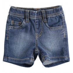 Minibanda 32649 Pantaloncino neonato