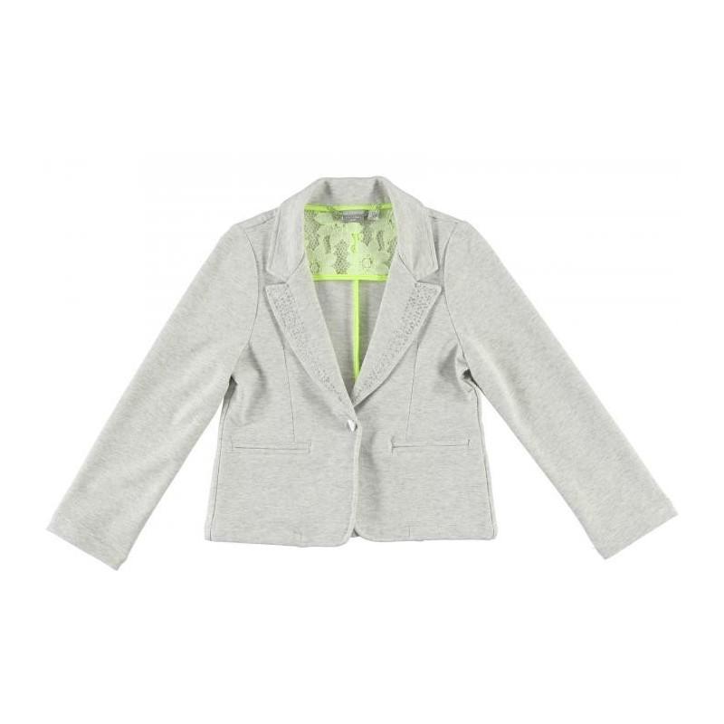 Sarabanda 0M417 Girl Jacket