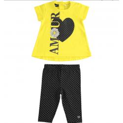 Sarabanda 12735 Baby Suit