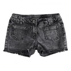 Sarabanda D2166 Shorts girl