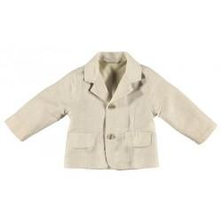 Minibanda 3I672 Newborn Jacket
