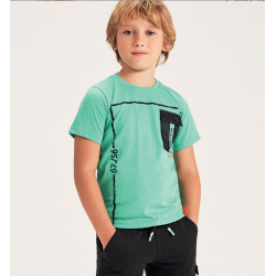 Sarabanda D2011 T-shirt boy