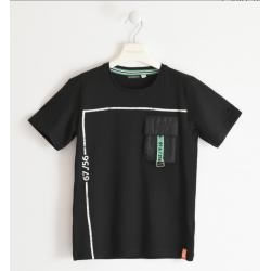 Sarabanda D2011 T-shirt ragazzo