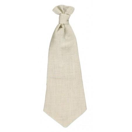Minibanda 3I908 Cravatta neonato