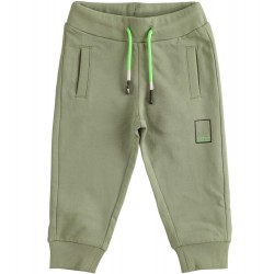 Sarabanda D2125 Pantalone...