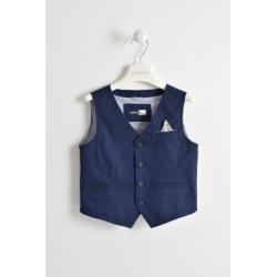 Sarabanda 0W352 Boy Vest