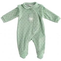 Minibanda 33675 Baby jumpsuit