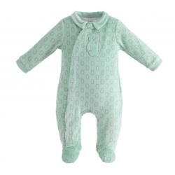 Minibanda 33669 Baby suit